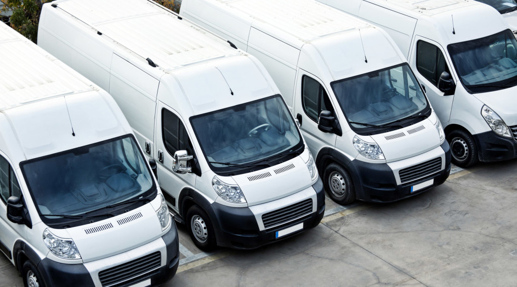 COMMERCIAL VEHICLE LEASING, A GOOD ALTERNATIVE?
